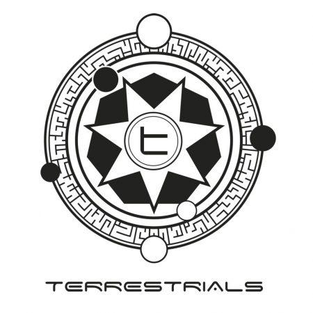 Terrestrials Logo